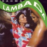 Lambada_chorfs tabs and lyrics foto