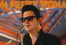 Pretty Woman by Orbison Roy - Guitar lessons, chords and tabsGuitar lessons, chords and tabs foto